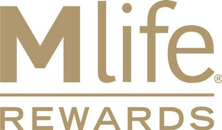 M life Rewards